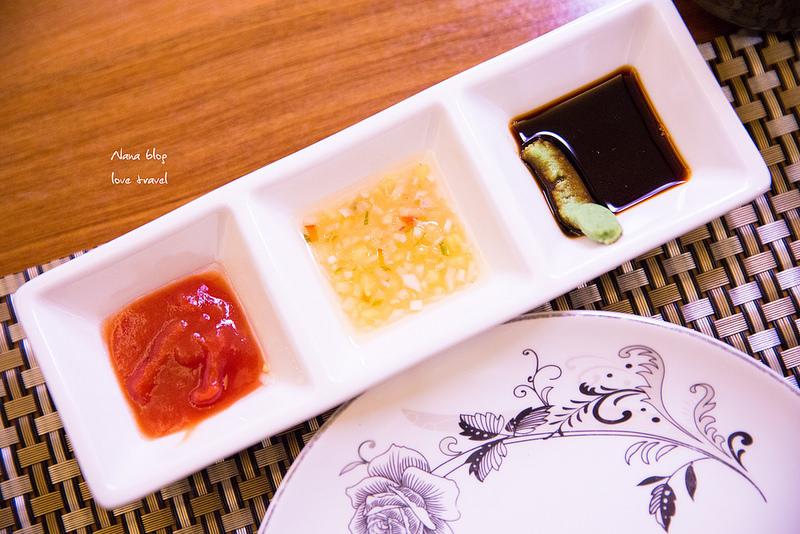 彰化花壇美食-花貝勒手作料理 (18)