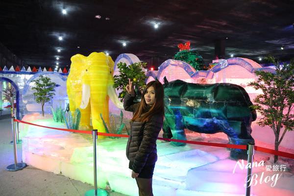 2015台中哈爾冰冰雕展 (95).JPG