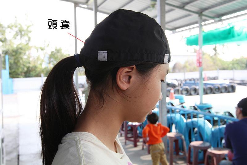 2勁風-瘋狂甩尾車場「彰化總店」 (16)