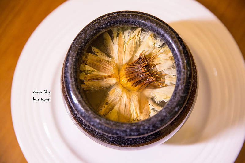 彰化花壇美食-花貝勒手作料理 (51)