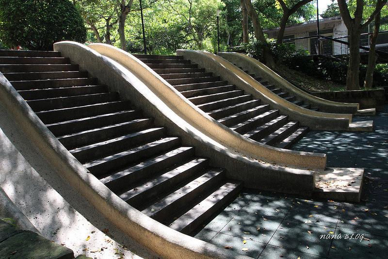 彰化市華陽公園 (14)