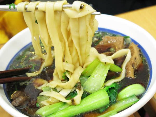 4牛肉麵 (5).JPG