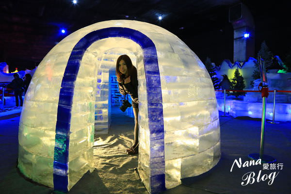 2015台中哈爾冰冰雕展 (31).JPG