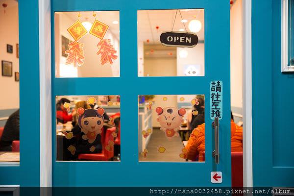 員林美食 Poppy waffle 員林店 (4).jpg