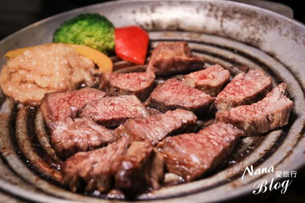 苗栗竹南美食餐廳  海尼根主題餐廳 (35).jpg