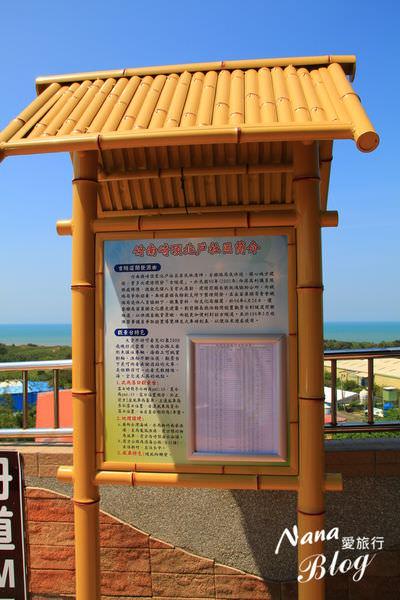 苗栗竹南崎頂子母隧道 (3).JPG