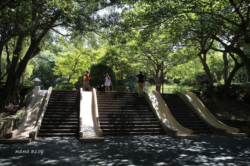 彰化市華陽公園 (13)