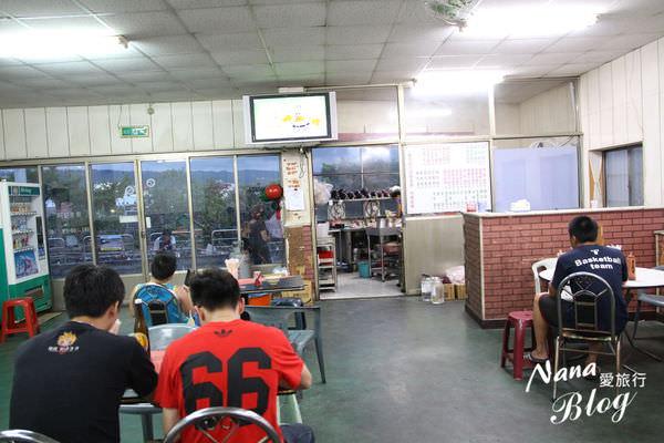 大村美食小吃 (4).JPG