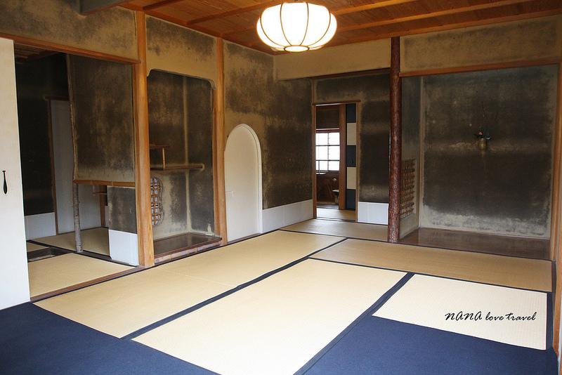 足立美術館|ADACHI MUSEUM OF ART (19)