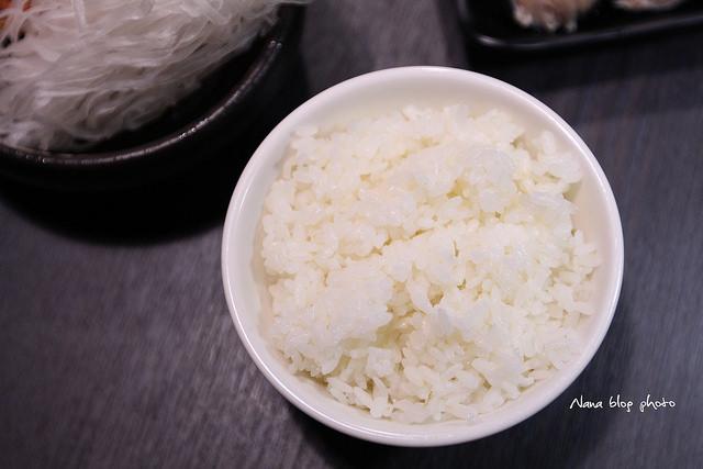雲林斗六餐廳-七品火鍋 (35)