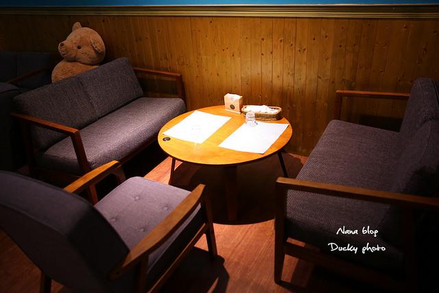 彰化市餐廳-T熊咖啡 (21)