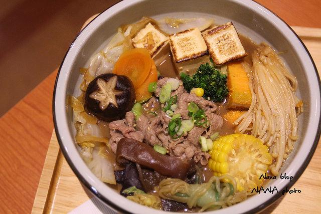 台中東海餐廳-豆子洋食商行(東海店) (35)