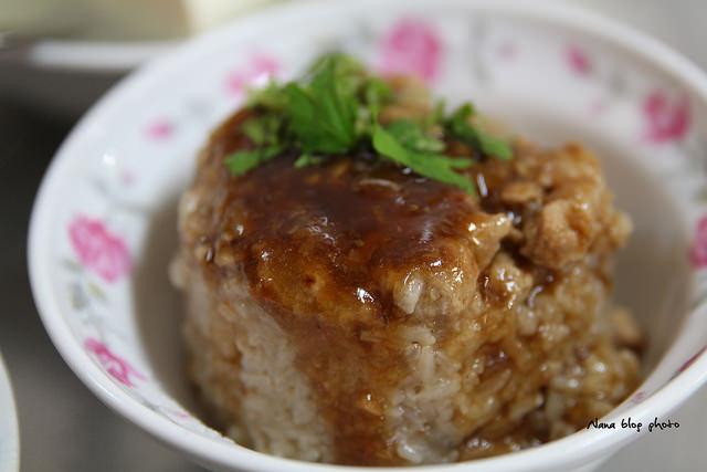 溪湖美食-古早味肉圓川 (17)