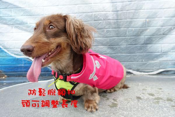 吉谷家手工披風 (7).JPG