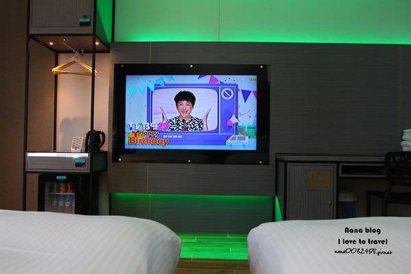桃園機場-汽車旅館-TY精品 (22).JPG
