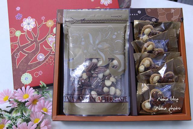 台中豐原美食-鴻鼎菓子 (6)