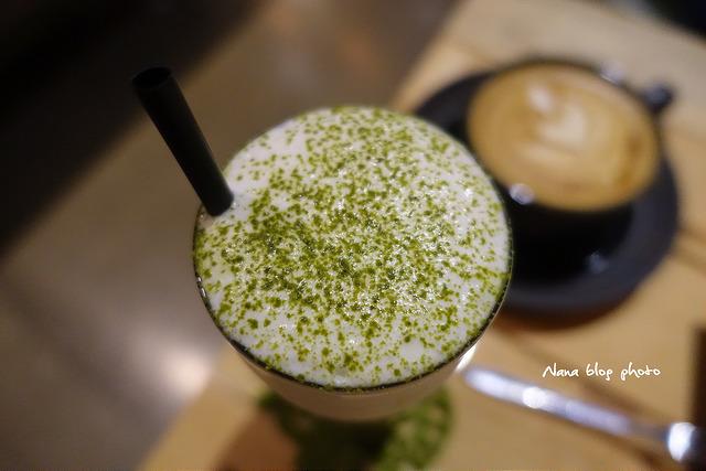 彰化社頭咖啡-豪咖啡 (28)