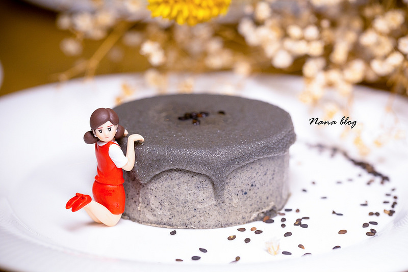 台中-1% Bakery 乳酪蛋糕 (23)