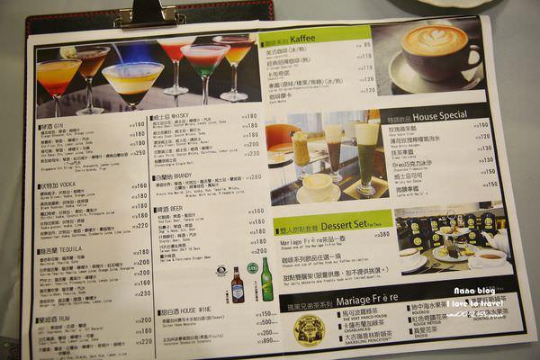 嘉義冠閣商務大飯店 (41).JPG