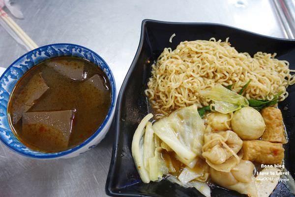 台中美食就醬滷味 (1).JPG