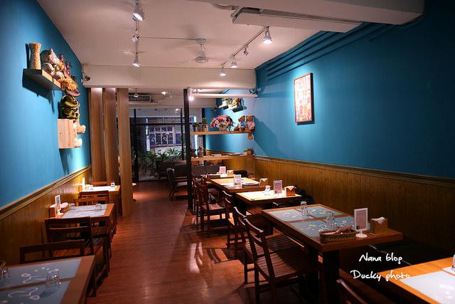 彰化市餐廳-T熊咖啡 (20)