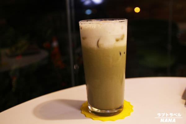 員林咖啡店 (5).JPG
