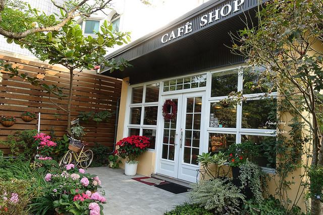彰化社頭-四季花園咖啡廳 (7)