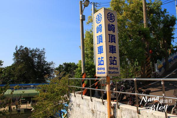 苗栗竹南崎頂子母隧道 (36).JPG