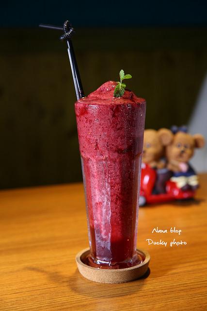 彰化市餐廳-T熊咖啡 (38)