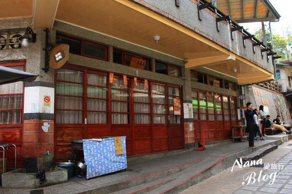 泰安豆腐街 (5).JPG