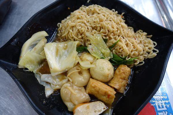 台中美食就醬滷味 (13).JPG