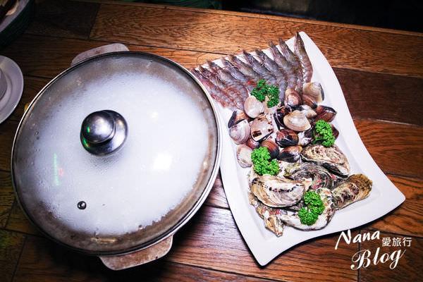 苗栗竹南美食餐廳  海尼根主題餐廳 (42).jpg
