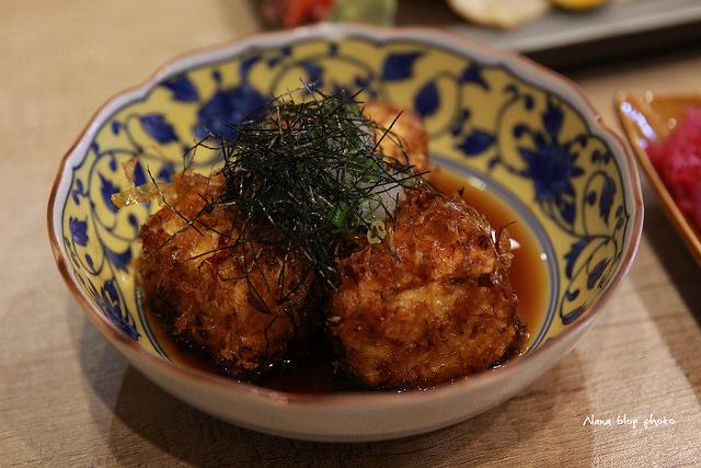 溪湖美食春日日本料理 (21)
