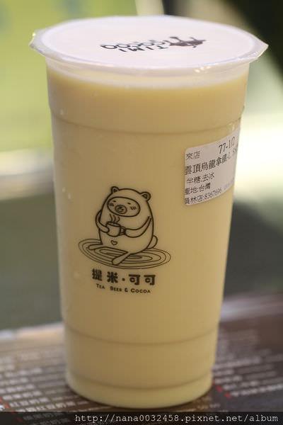 員林飲料店 提米可可 (28).JPG
