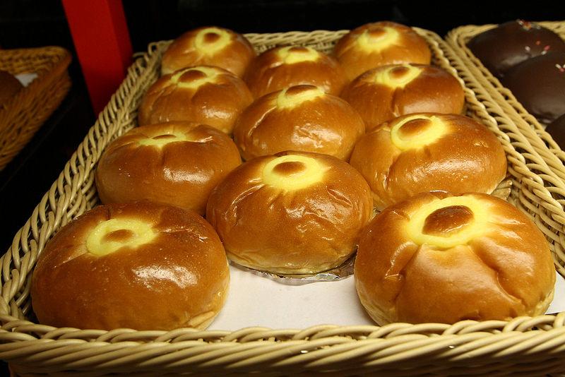 彰化員林-淺草麵包 (34)