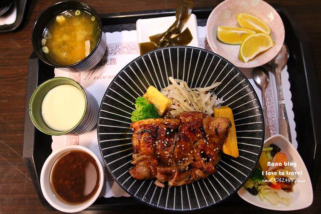 北斗日本料理喔一喜 (24)