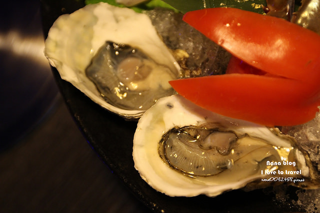 員林餐廳美食-海盜王 (40)