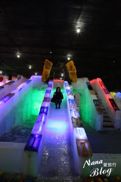 2015台中哈爾冰冰雕展 (56).JPG