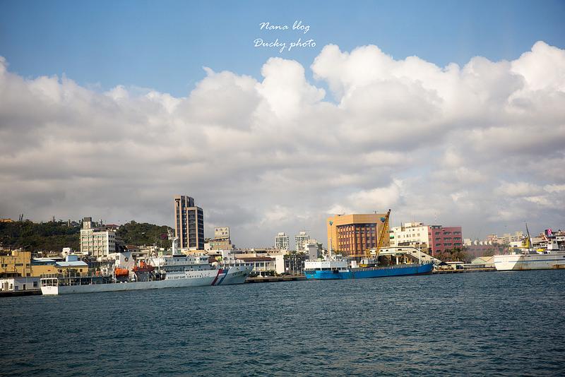 高雄西子灣景點 (21)