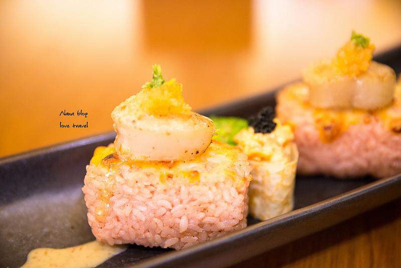 彰化花壇美食-花貝勒手作料理 (33)