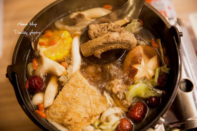 嘚嘚茶語共和複合式餐飲-員林旗艦館 (40)