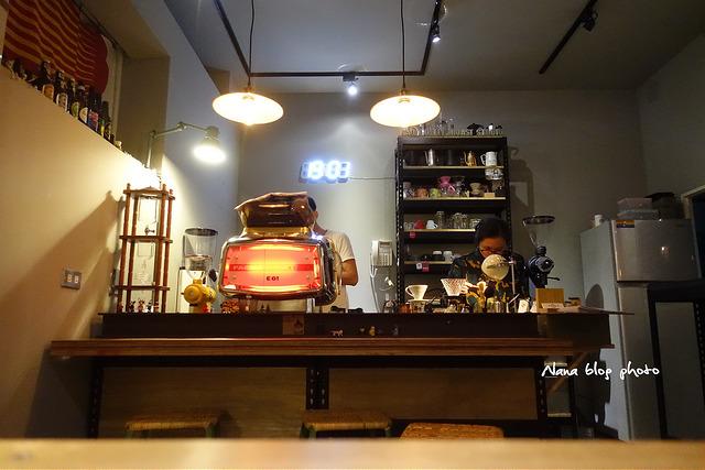 彰化社頭咖啡-豪咖啡 (13)
