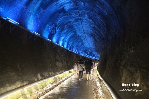 2 (9)苗栗市功維敘隧道.JPG