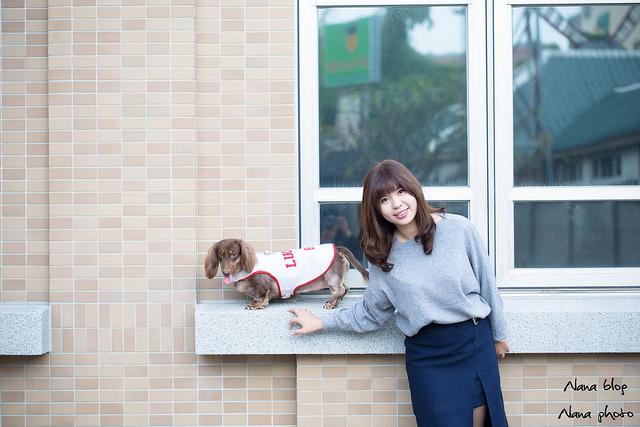 台中HAPPY HAlR大里店 (7)