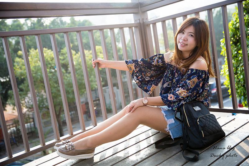 高雄西子灣景點 (39)