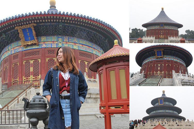 北京景點 (30)