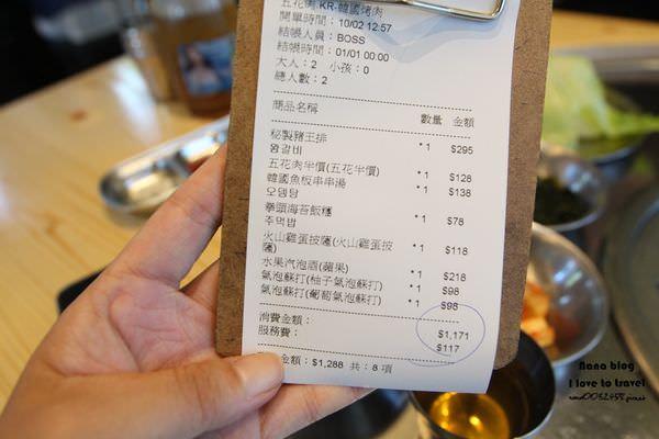 嘉義美食餐廳-五花肉 (21).JPG