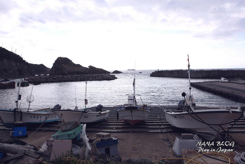 日本出雲市大社町-日御碕神社 (15)