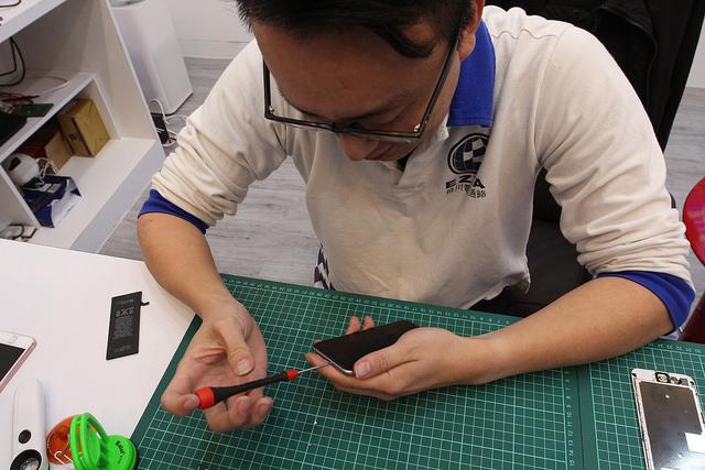 員林修手機-947修手機 (8)