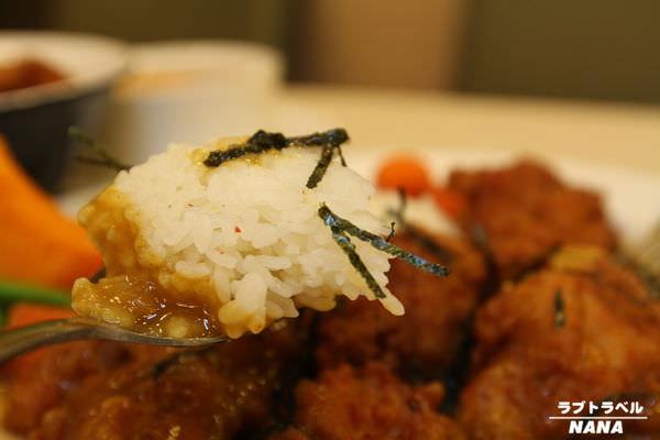 彰化親子餐廳 HOKA日式家庭餐廳 (39).JPG